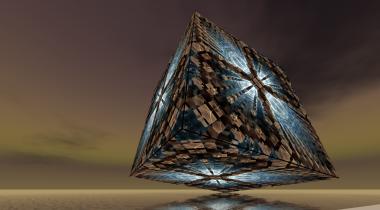 metro_cube_001