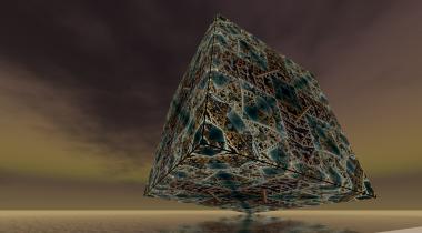 metro_cube_002