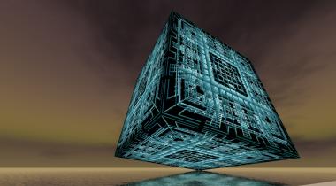metro_cube_003
