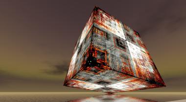 metro_cube_004