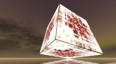 metro_cube_005