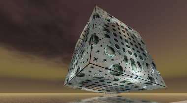 metro_cube_006