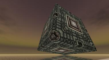 metro_cube_007