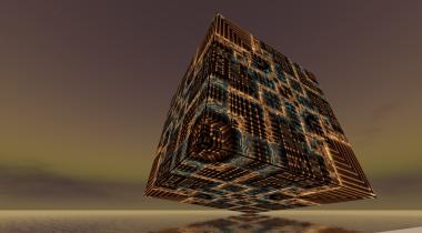 metro_cube_008