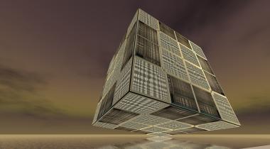 metro_cube_009