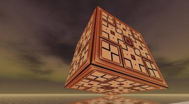 metro_cube_010
