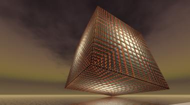 metro_cube_011