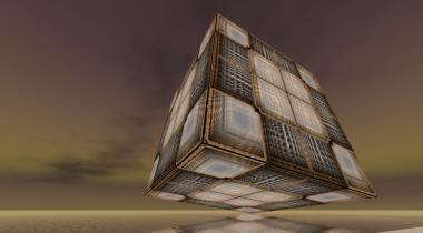 metro_cube_012