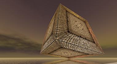metro_cube_013