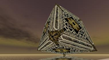 metro_cube_014