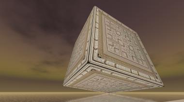 metro_cube_015