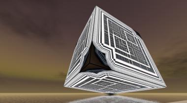 metro_cube_016