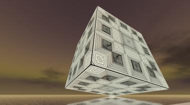 metro_cube_017