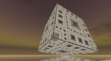 metro_cube_018