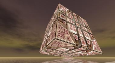 metro_cube_019