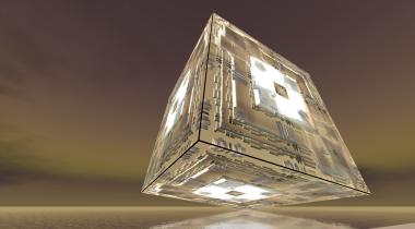 metro_cube_020