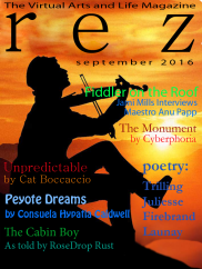 rez_2016-09-monument-cover