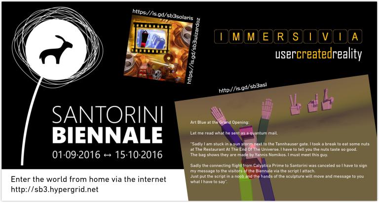 santorini-postcard-arteames_3228x1733